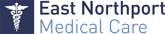 East Northport Medical Care